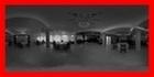 ресторан панорама живая музыка ретро 360
