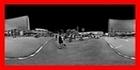 отель  гостиница Космос Москва панорама 360 вднх ввц