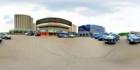 концертный зал Измайлово к/з панорама 360