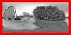 улица Москва панорама 360