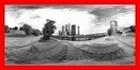 Москва-Сити ММДЦ панорама 360