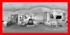 маникюр, педикюр, кабинет, панорама 360
