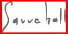 savva hall банкетный комплекс виртуальный тур 3D