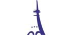концертный зал Королевский ВВЦ Останкинская телебашня  улица Академика Королева д. 15 виртуальный тур 3D