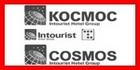 отель гостиница Космос Москва, Проспект Мира, 150 виртуальный тур 3D концертный зал космос ВДНХ