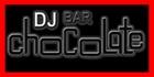 Dj Bar Chocolate виртуальный тур 3D
